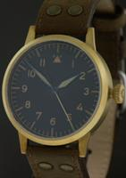 Laco Watches 862085
