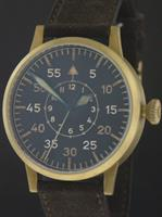 Laco Watches 862086