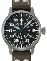 Laco Watches 862093