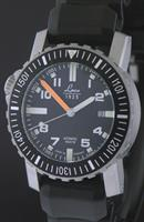 Laco Watches 861704