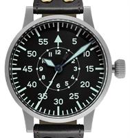 Laco Watches 861930