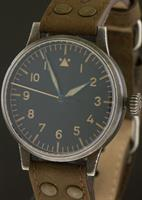 Laco Watches 861931