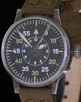 Laco Watches 861938