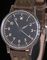 Laco Watches 861933