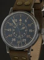 Laco Watches 861934