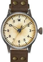 Laco Watches 861943