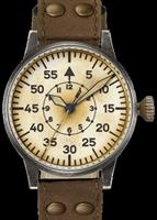 Laco Watches 861944