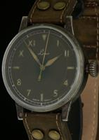 Laco Watches 862091