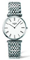 Longines Watches L4.709.4.11.6