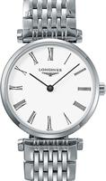 Longines Watches L4.209.4.11.6