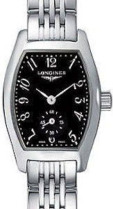 Longines Watches L2.175.4.53.6
