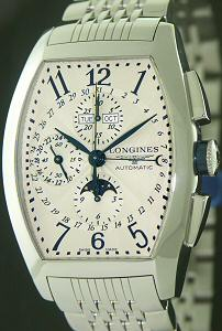 Longines Watches L2.688.4.78.6