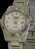 Longines Watches L3.247.4.87.6