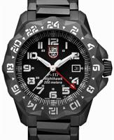 Luminox Watches A.6422