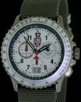 Luminox Watches A.9240
