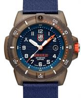 Luminox Watches 3703