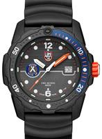 Luminox Watches 3723