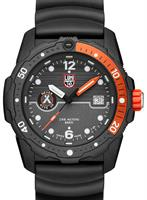 Luminox Watches 3729