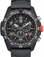 Luminox Watches 3741