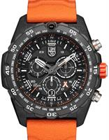 Luminox Watches 3749