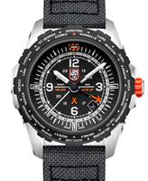 Luminox Watches 3761