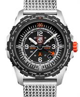 Luminox Watches 3762