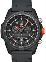 Luminox Watches 3782