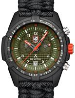 Luminox Watches 3798