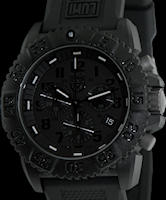 Luminox Watches A.3081.BO