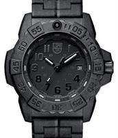 Luminox Watches A.3502.BO