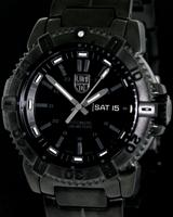 Luminox Watches A.6502.BO