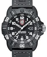Luminox Watches A.3021