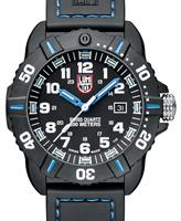 Luminox Watches A.3023
