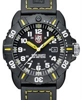 Luminox Watches A.3025