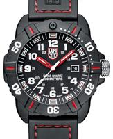 Luminox Watches A.3035
