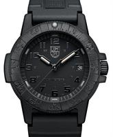 Luminox Watches 0301.BO