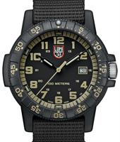 Luminox Watches XS.0333