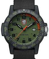 Luminox Watches XS.0337