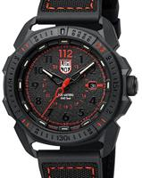 Luminox Watches 1002