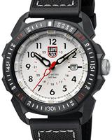 Luminox Watches 1007