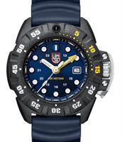 Luminox Watches XS.1553