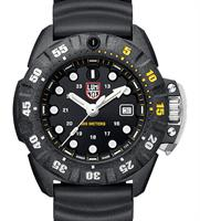 Luminox Watches XS.1555