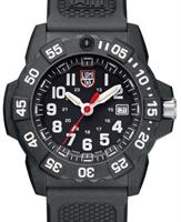 Luminox Watches 3501