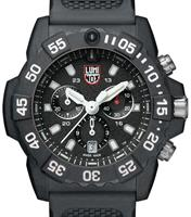 Luminox Watches 3581