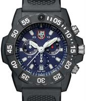 Luminox Watches 3583