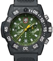 Luminox Watches 3597