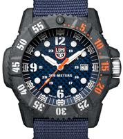 Luminox Watches XS.3803.C