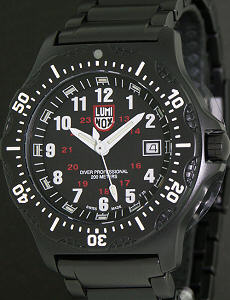 Luminox Watches A.8402