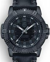 Luminox Watches A.6251.BO