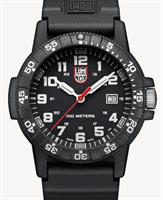 Luminox Watches 0321